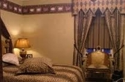 5 Star Hotel for sale in New Delhi