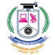 SATHYABAMA UNIVERSITY CHENNAI DIRECT ENGINEERING ADMISSION 2012