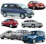CAR RENTAL AT LOW PRICE IN CHENNAI