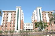 Boys & Girls Hostel In Jaipur