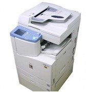 Rent a Photocopier ( Xerox ) machine/ Printer,