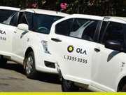 Cabs in Delhi at the Cheapest Fare