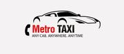 Metro Taxi Chandigarh