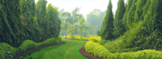 Resorts Near Delhi,  Weekend Getaways,  One Day picnic Spot Delhi – Surj