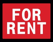 If you are looking for an office to rent at Nagarabhavi