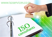 The Unconventional Guide to ISO Certification in India