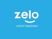 Zelo Park View Luxury Men PG - HSR Layout - Affordable PG