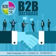 Real Estate Database Related Details