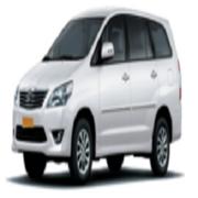 Mumbai Pune Taxi Fare | Mumbai to Shirdi Taxi | Pune Cab Services