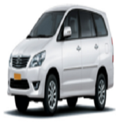 Enquiry About Car and Rental Services Mumbai to Pune,  Shirdi Fare