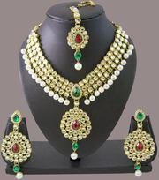 Rental Jewellery