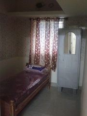 Attractive PG facility for male at HSR LAYOUT.