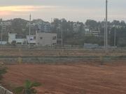 Residential Plots For Sale In Anekal , South BAngalore