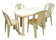 Buy supreme Cambridge chair online-vijaydeals