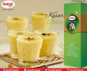Shree Guruji – Best Thandai Products For Good Health