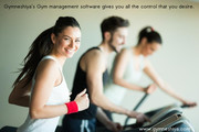 Why Online GYM Management Software Is Important For Gym?
