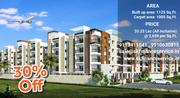 Best Real Estate Company in Delhi | Sk Finance Service