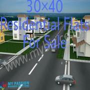 SITES for sale at ANEKAL -6lacs