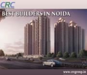 Best builders in Noida | Builders in greater Noida | CRC