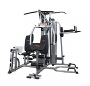Rent Gym Equipment in Delhi - Fairent