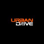 Chandigarh Car Rental   Self Drive Car Rental   Urban Drive