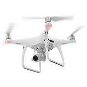 Drones For Rental In Hyderabad Camera On Rental