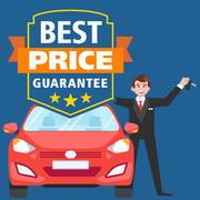 Self Drive Rental Cars in Chennai | Self Drive Car for Rent in Chennai