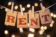 look for the Best Clothes on rent in Bangalore