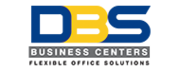 The Most Popular Business Center in Bangalore- DBS India
